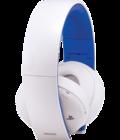 Headsetbranco