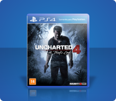 230x200   laterais   uncharted