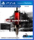 Theinpatient