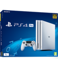 Playstation4branco